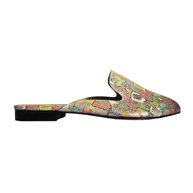 Amarilli_Moda_Sabot_Stella_Chagall