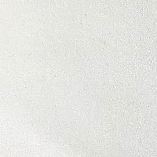 Amarilli-Ciabatte-da-Sposa-da-donna-Camoscino-Bianco-