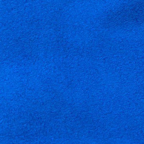 Amarilli-Ciabatte-da-Sposa-da-donna-Camoscino-Bluette