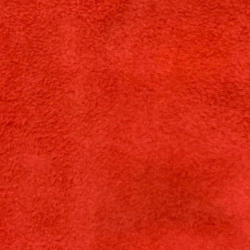 Amarilli-Ciabatte-da-Sposa-da-donna-Camoscino-Rosso