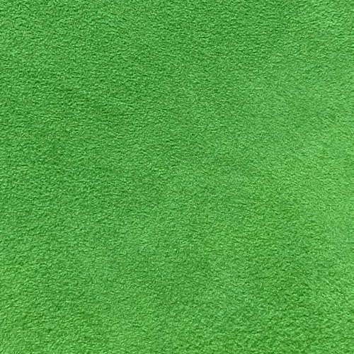 Amarilli-Ciabatte-da-Sposa-da-donna-Camoscino-Verde