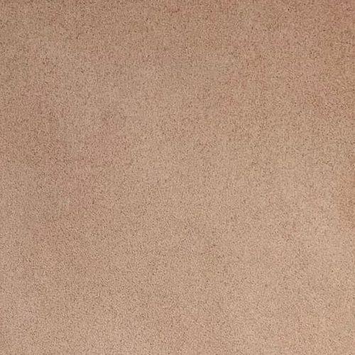 Amarilli-Ciabatte-da-Sposa-da-donna-Camoscino-cammello