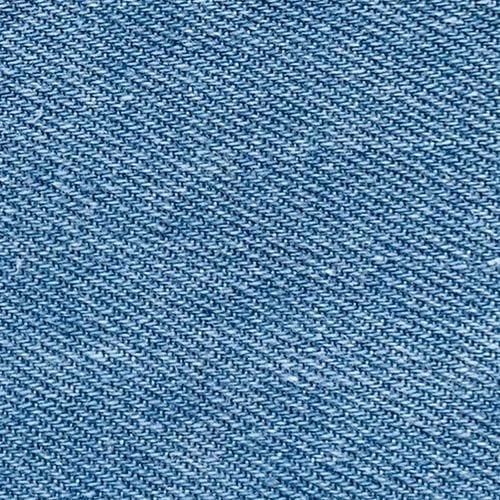 Amarilli-Ciabatte-da-Sposa-da-donna-Jeans-chiaro