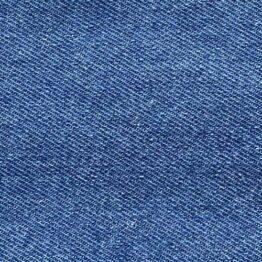 Amarilli-Ciabatte-da-Sposa-da-donna-Jeans-scuro