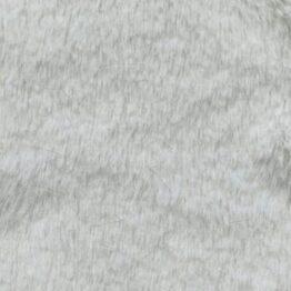 Amarilli-Ciabatte-da-Sposa-da-donna-Pelliccia-Bianco