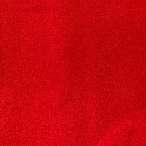 Amarilli-Ciabatte-da-Sposa-da-donna-Raso-Rosso