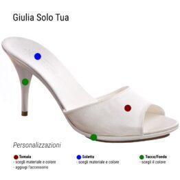 Amarilli-ciabatte-da-donna-e-da-sposa-da-personalizzare-Giulia-solo-tua