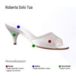 Amarilli-ciabatte-da-donna-e-da-sposa-da-personalizzare-Roberta-solo-tua