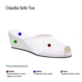 Amarilli-pantofole-da-donna-e-da-sposa-da-personalizzare-Claudia-solo-tua
