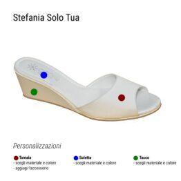 Amarilli-pantofole-da-donna-e-da-sposa-da-personalizzare-Stefania-solo-tua