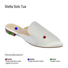 Amarilli-sabot-da-donna-e-per-uscire-da-personalizzare-Stella-solo-tua.png